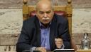 Εξεταστική Επιτροπή για την τραγωδία στο Μάτι προανήγγειλε ο Βούτσης