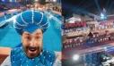 Κάνουν πρεμιέρα στον ΣΚΑΪ τα «Eurogames» με τον Θέμη Γεωργαντά (trailer)