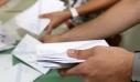 Ψήφος αποδήμων: Την άνοιξη η πλατφόρμα αιτήσεων για τους Έλληνες του εξωτερικού