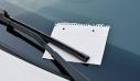 Το ειλικρινέστατο ραβασάκι που άφησε η γειτόνισσα στο αυτοκίνητο κι έγινε viral