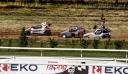 Αναβάλλεται ο πρώτος αγώνας ΕΚΟ Racing Dirt Games