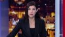 Παρουσιάστρια ειδήσεων μαθαίνει on air ότι χάνει τη δουλειά της [βίντεο]