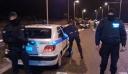 Θεσσαλονίκη: Θύματα ληστείας δύο φύλακες στο Αριστοτέλειο