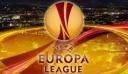 Άντε τώρα να σνομπάρεις το Europa League