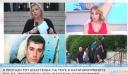 Γιακουμάκης: Καταπέλτης ο εισαγγελέας – Η πρόταση για τους 9 κατηγορούμενους της πολύκροτης υπόθεσης!