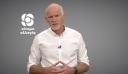 Μαζί, για τη νέα αλλαγή: Το προεκλογικό σποτ του Γιώργου Παπανδρέου