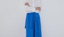 Σατέν Φούστα: 3 hot τρόποι να φορέσεις το must have item της σεζόν