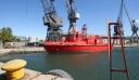 Θεσσαλονίκη: Κινητοποιήσεις εξήγγειλαν οι εργαζόμενοι στο λιμάνι της πόλης