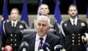Αποστολάκης: Στόχος μας να διατηρήσουμε την ειρήνη στην περιοχή
