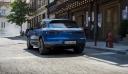 Ηλεκτρική και η Porsche Macan