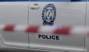 Προφυλακίστηκε ο 53χρονος που φέρεται να παρέσυρε και να σκότωσε τον 15χρονο στην Κόρινθο