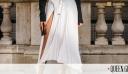 5 στυλ φούστας που πρέπει να αποκτήσεις φέτος το καλοκαίρι