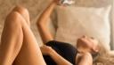 Πόσο συχνά κάνουν sexting οι παντρεμένοι;