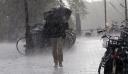 Καταιγίδες μέχρι και την Παρασκευή προβλέπει η ΕΜΥ