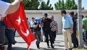 Να μην εκδοθούν και οι υπόλοιποι 4 Τούρκοι αξιωματικοί ζητά ο εισαγγελέας