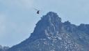 Πτήση πάνω από τα Ίμια εκτέλεσε τουρκικό ελικόπτερο