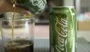 Νέο προϊόν της Coca Cola ξεκινάει από την Ελλάδα
