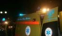 Στο νοσοκομείο 6χρονο παιδί μετά από τροχαίο στην Κρήτη – Συνολικά πέντε τραυματίες
