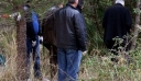Το πόρισμα του ιατροδικαστή για την δολοφονία του 55χρονου Γερμανού στην Αρκίτσα