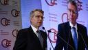 Πάιατ: Η Αμερική επενδύει ισχυρά στην οικονομική ανάκαμψη της Ελλάδας