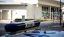 Εξιχνιάστηκε η δολοφονία του 18χρονου στον Βοτανικό