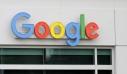 Η Google θα καταβάλει 965 εκατ. ευρώ στο γαλλικό κράτος