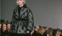 "Paris Fashion Week: Ένας ""διαφορετικός"" John Galliano παρουσιάζει μια ""διαφορετική"" συλλογή για το Maison Margiela"
