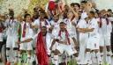 Απίστευτο γκολ του Κατάρ με την Ιαπωνία