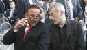 Παραιτήθηκε από δημοτικός σύμβουλος Πειραιά ο Πέτρος Κόκκαλης