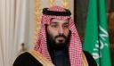 Σε Σαουδάραβα πρίγκηπα περνάνε οι μετοχές της Γιουνάιτεντ