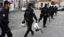 Τουρκία: Εντάλματα σύλληψης 189 δικηγόρων για υποστήριξη στον εξόριστο Γκιουλέν