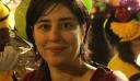 Σύρος: Η Μαρία Δεναξά επανέρχεται μετά την ανάρτηση της ταβερνιάρισσας – Η απόδειξη που άναψε φωτιές