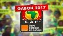 Οι...Έλληνες του Copa Africa