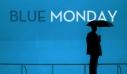 Blue Monday: Η πιο καταθλιπτική του χρόνου;