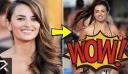 Αν είναι δυνατόν…10+1 αγαπημένοι διάσημοι άνθρωποι που «παράτησαν» εντελώς τον εαυτό τους! Αυτό είναι το πριν και το μετά τους