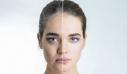 Τα τέσσερα λάθη που γερνούν το πρόσωπό σας ενώ κοιμάστε (ΦΩΤΟ)