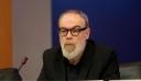 Κυρίτσης: Ο Πολάκης έχει δίκιο, ο Κιμπουρόπουλος και ο Μητσοτάκης έχουν άδικο