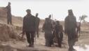 Φονική ενέδρα στο Νίγηρα