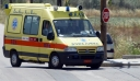 Ζάκυνθος: Σε κρίσιμη κατάσταση στην εντατική Βρετανός μετά από καβγά με ομοεθνείς του