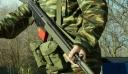 Πήλιο: Συνελήφθη Γερμανός που μπήκε σε εγκαταστάσεις της Πολεμικής Αεροπορίας