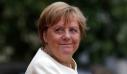 Μέρκελ: Πρέπει να επιστρέψουμε στη συμφωνία για τα πυρηνικά με το Ιράν
