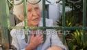 Φυλακισμένη στο ίδιο της το σπίτι 90χρονη στη Λαμία