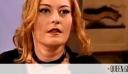 Η guest star από το «Κωνσταντίνου και Ελένης» που έγινε τραγουδίστρια!