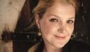 Το αντίο της Μαρέβας Γκραμπόβσκι στην Σοφία Κοκοσαλάκη: Δε θα σε ξεχάσουμε ποτέ