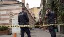 Ιρανός αντιφρονών δολοφονήθηκε στην Κωνσταντινούπολη