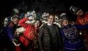 Στον Χριστουγεννιάτικο «Μύλο των Ξωτικών» ο Κυριάκος Μητσοτάκης