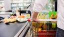 Φαινόμενα αισχροκέρδειας στην αγορά τροφίμων καταγγέλλουν 54 βουλευτές του ΣΥΡΙΖΑ