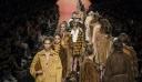 Η Εβδομάδα Μόδας του Μιλάνου θα πραγματοποιηθεί αλλά… όχι όπως την ήξερες