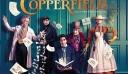 The Personal History of David Copperfield - Ο Διαφορετικός Κύριος Κόπερφιλντ, Πρεμιέρα: Ιούλιος 2020 (trailer)