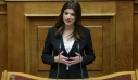 Νοτοπούλου: Οι χειρισμοί της κυβέρνησης βάζουν λουκέτο και στον ελληνικό τουρισμό